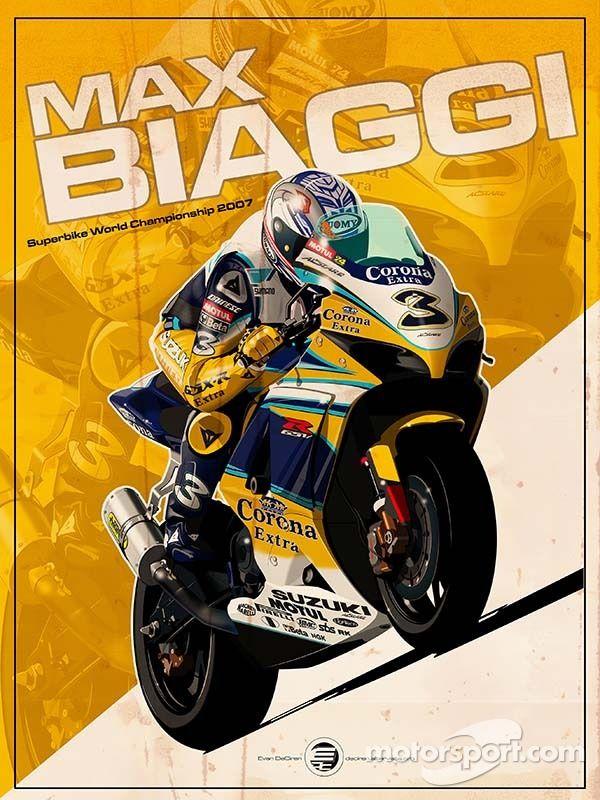 55 best max biaggi images on pinterest motogp pilots and biking max biaggi sbk 2007 altavistaventures Images