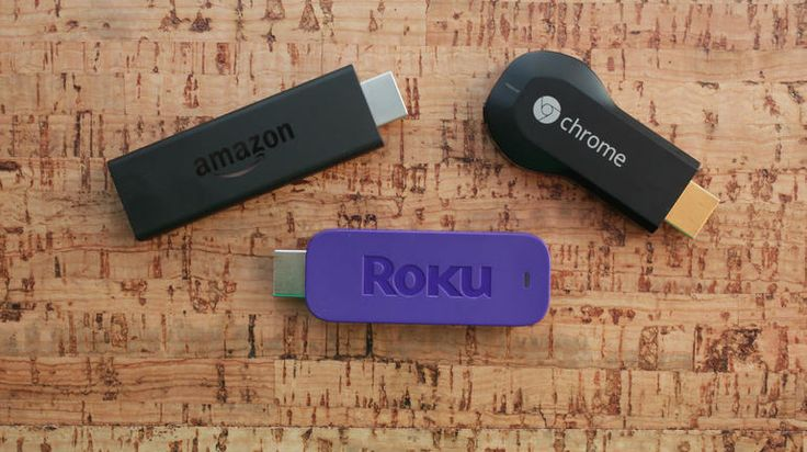 http://www.cnet.com/news/fire-tv-stick-vs-chromecast-vs-roku-streaming-stick-battle-of-the-sticks/