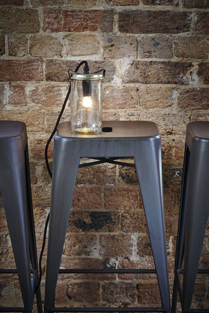 I already have stools from Super Amart in white but would love to update to these as they would match my rustic dining table perfectly!!! #ontrend #stylish #superamartpin2win