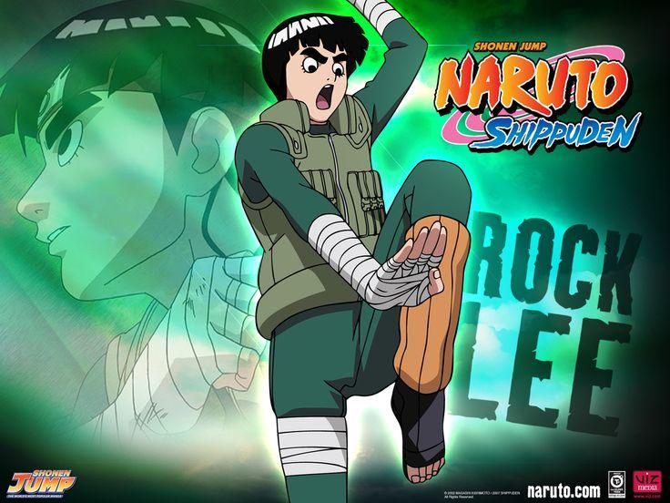 Naruto Shippuden Wallpaper | Wallpapers de Naruto Shippuden Excelentes!!