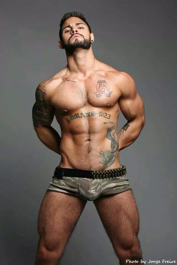 vale single gay men Single gay men new jersey 809 likes 4 talking about this social community.