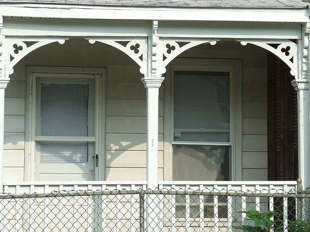 porch 11 | Flickr - Photo Sharing!