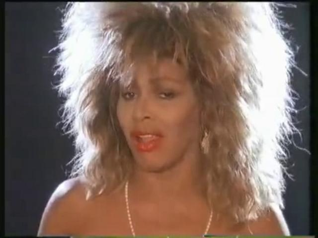singles in turners 22 hàng find tina turner discography, albums and singles on allmusic.