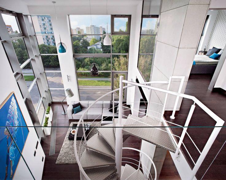 home-office-mit-ausblick-design-bilder-88. zimmer \ suiten im ... - Home Office Mit Ausblick Design Bilder