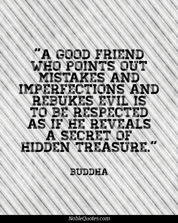 Pin By Noble Quotes On Friendship Quotes Pinterest Buddha Quote Custom Buddha Quotes About Friendship