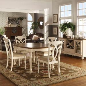 Best 25+ White dining set ideas on Pinterest   Dining sets, Annie ...