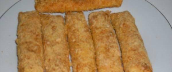 Copie a Receita de Cigarrete prático e gostoso - Receitas Supreme