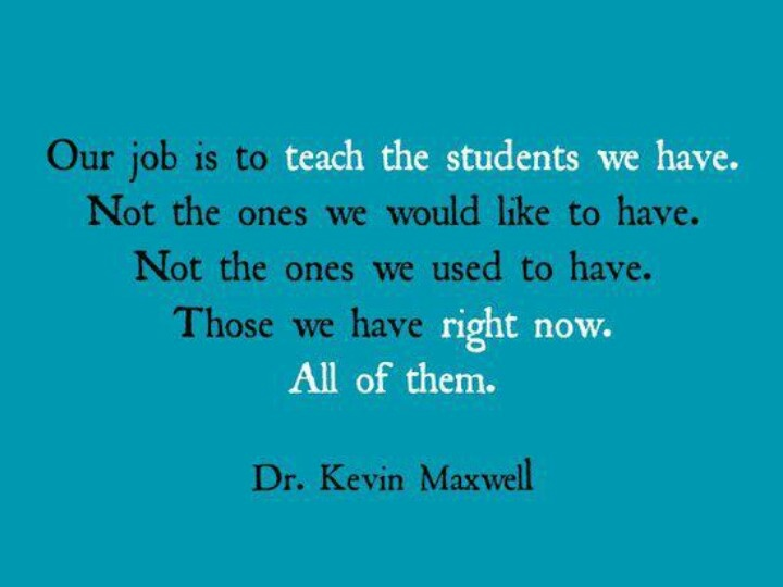 Education Quotes For Teachers Adorable 99 Best Teaching Profession Images On Pinterest  Teaching