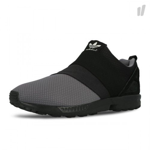 Dub K200159 - Chaussures De Sport Pour Femmes / Camping Noir CVcncVTmr