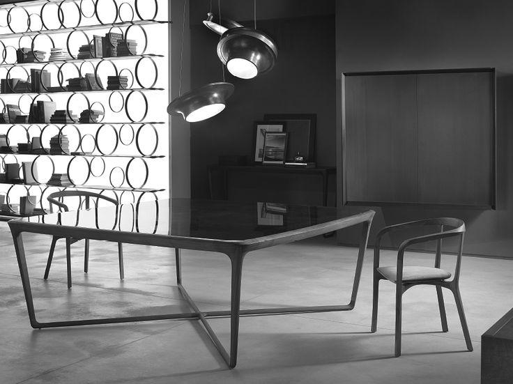 Ceccotti mobili ~ 57 best ceccotti images on pinterest bookshelves furniture and