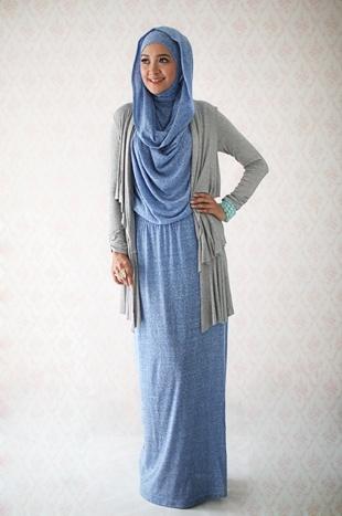 Hijab Muslim Women