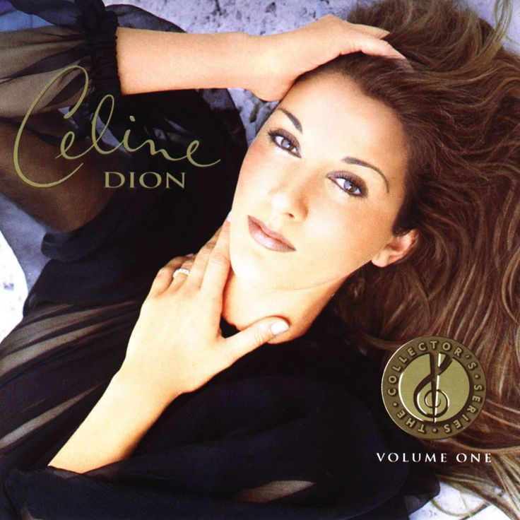Free Piano Sheet Music For My Heart Will Go On By Celine Dion: 17 Best Images About Celine Dion On Pinterest