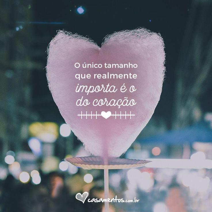 Frases cheias de carinho para você compartilhar com o seu amor