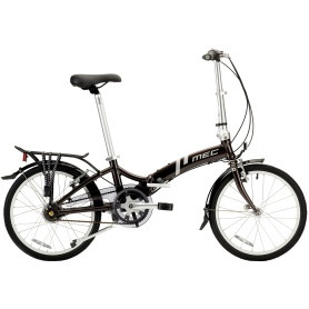 MEC Origami Bike  http://www.mec.ca/AST/ShopMEC/Cycling/Bikes/Urban/PRD~5020-477/mec-origami-bicycle-unisex.jsp