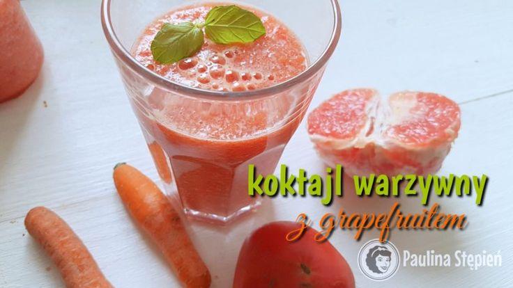 http://kotlet.tv/koktajl-warzywny-z-grapefruitem/