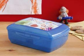 Śniadaniówki - dla dzieci i lunch boxy – sklep internetowy – garneczki.pl
