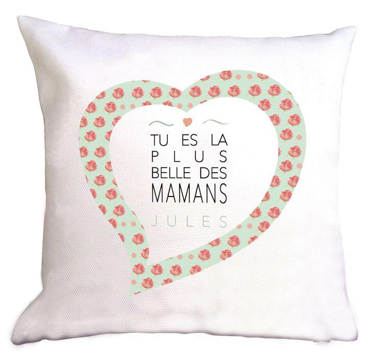 51 best images about citation f te des m res on pinterest french quotes un and mom - Citation fete des meres ...