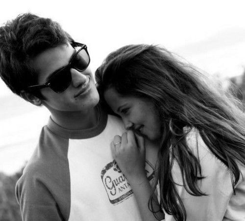 #CuteCouple#youngin#stupidlyinlove