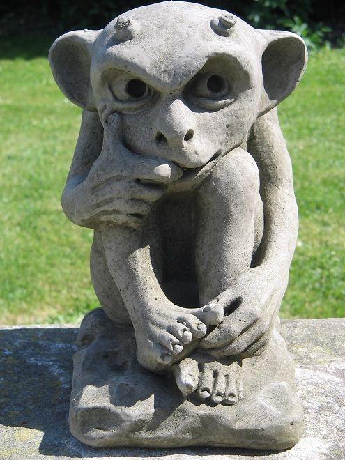 High Quality Surrey Ornamental Stoneware, Garden Centres In Chichester