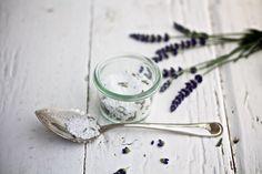 Lavendelsalz 2