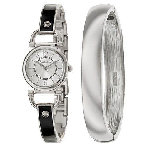 Valletta Women's Bracelet Watch – myB2L.com