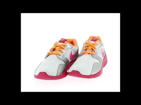 Nike Kaishi Gs yeni sezon çocuk ayakkabı modeli http://www.vipcocuk.com/cocuk-futbol-ayakkabisi vipcocuk.com'da satılan tüm markalar/ürünler Orjinaldir ve adınıza faturalandırılmaktadır.   vipcocuk.com bir KORAYSPOR iştirakidir.