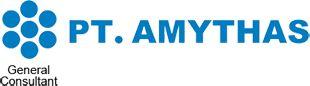 Lowongan Kerja PT Amythas