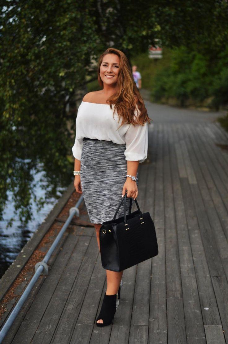 Marta Alise: Porsgrunn