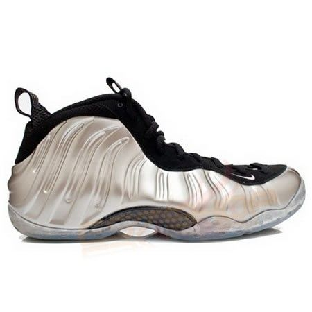 nike foamposite one pewter At es7shop. Nike Shoes ...