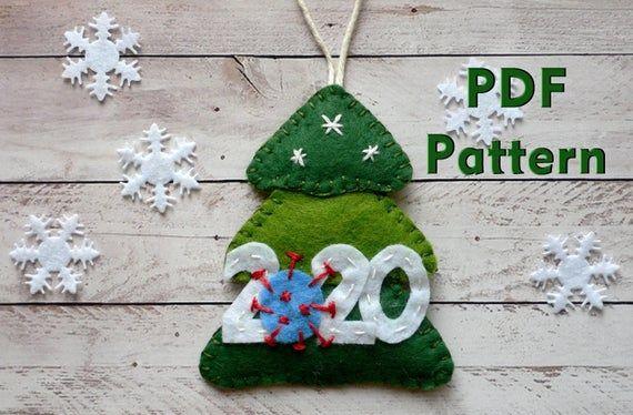 Pin On Christmas Inspirations