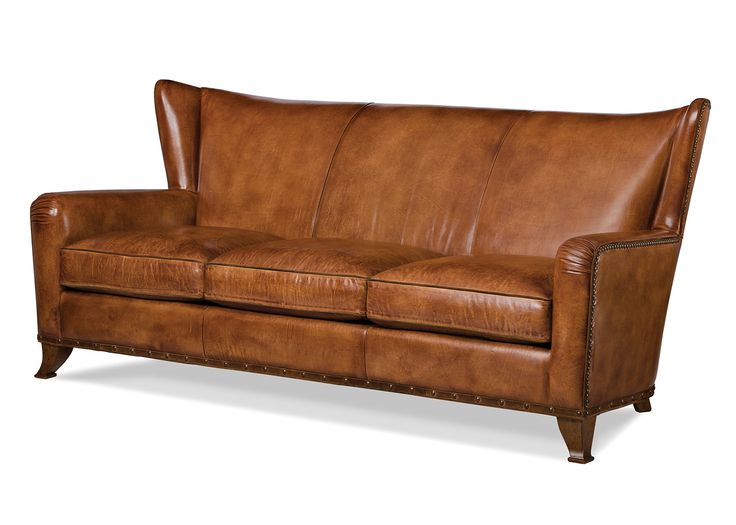 Best 25 Hancock and moore ideas on Pinterest Small leather
