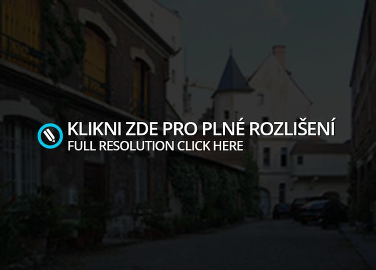 http://pariz-pro-pokrocile.blog.cz/