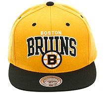 Hockey Hats, Hockey Caps: Great Deals on NHL Custom Fitted Hockey Hats and Caps