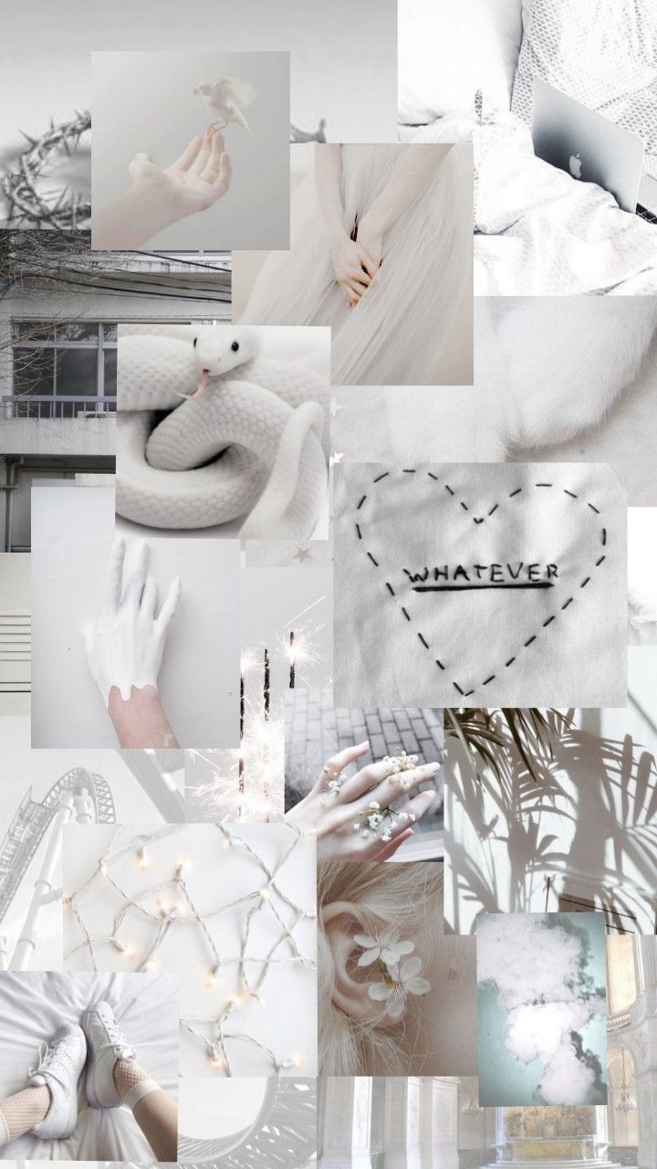 White Monochrome Black And White Marble Marble Iphone Wallpaper Iphone Wallpaper Pinterest Marble Wallpaper Phone