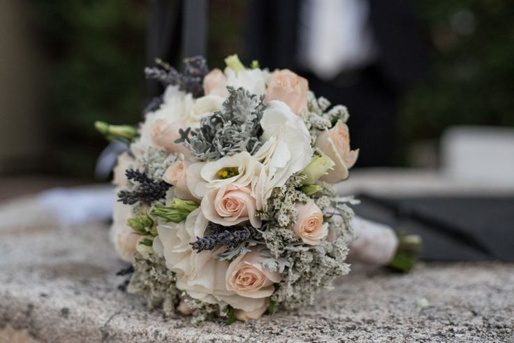 8 Top Tips On Choosing Your Wedding Flowers