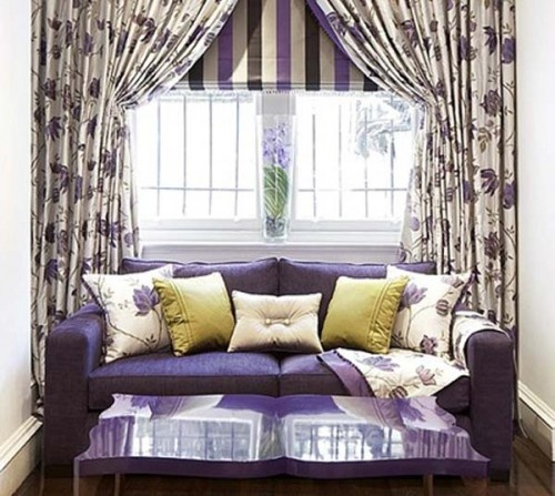 purple living room ideas 62 best living room ideas 3 images on pinterest living room