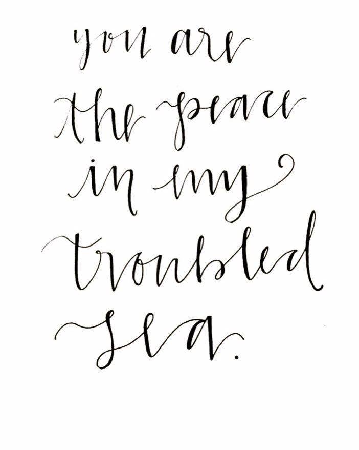 The 25+ best Hymn quotes ideas on Pinterest | Come thou fount ...