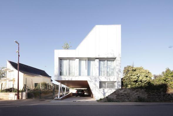 Galerie k příspěvku: | Architektura a design | ADG