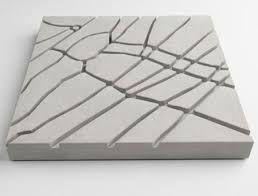 Afbeeldingsresultaat voor beton design