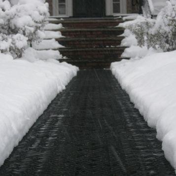 124 best heattrak snow melting mat reviews customer stories images