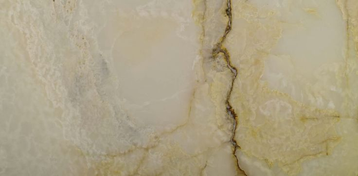 Onix Lagoa Product Specifications - Heritage - Piedra Natural| L'antic Colonial