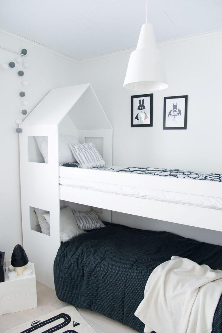 Simple white porcelain pendant lamp for bedroom Vilho I J.Pasila