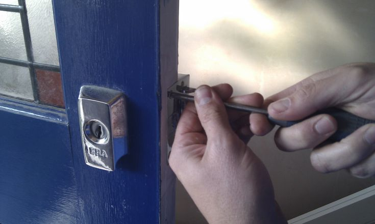 We are Pioner in Locksmith in Brunswick,South Yarra,st Kilda,Richmond,Northcote and many more...  Our customer service focus, state-of-the-art locks, machinery and training, continue to set our company as one of the leading locksmiths in the country. Thus, the next time you find yourself locked out in the above mentioned areas, remember we are just a phone call away! #LocksmithBrunswick #LocksmithMelbourne