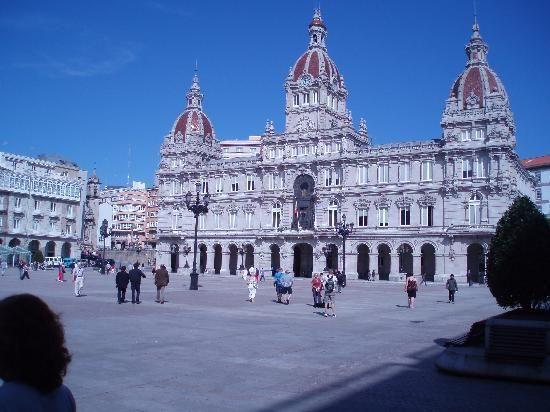 Fotos de A Coruña - Imágenes destacadas de A Coruña, Provincia de A Coruña - TripAdvisor
