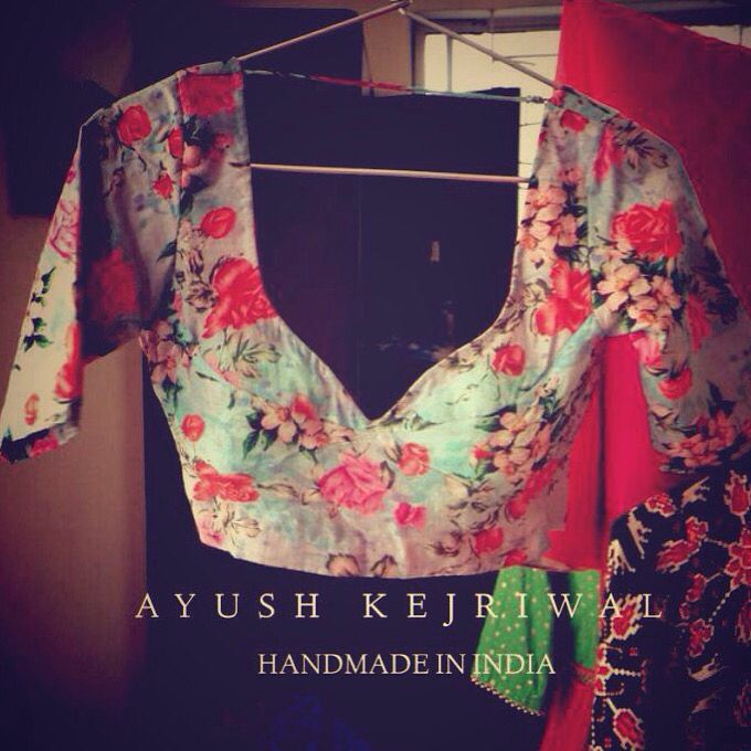 By Ayush Kejriwal For purchase enquires email me at ayushk@hotmail.co.uk or whats app me on 00447840384707. We ship WORLDWIDE. #sarees,#saris,#indianclothes,#womenwear, #anarkalis, #lengha, #ethnicwear, #fashion, #ayushkejriwal,#Bollywood, #vogue, #indiandesigners