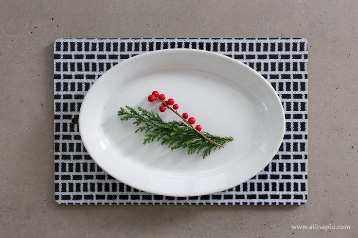 Alina Piu Tiili-Cuttingboard www.alinapiu.com