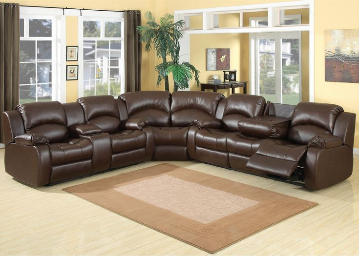 Best 25 Sectional sofas cheap ideas on Pinterest Cheap