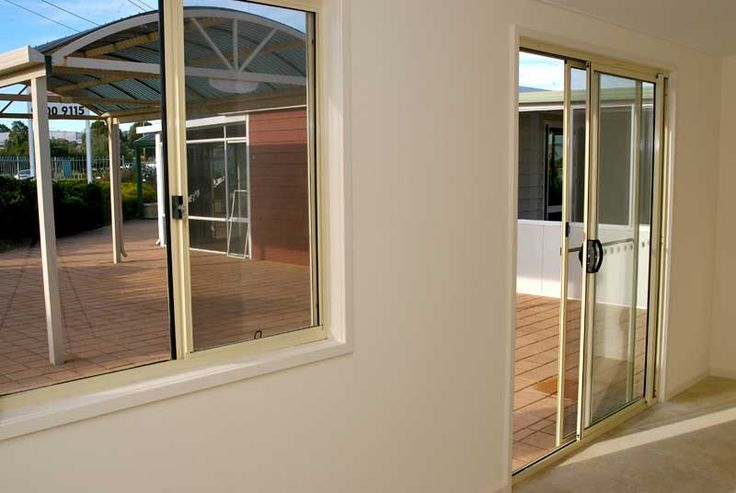 Attached room #Rooms #HomeAddition #RoomAddition #HomeExtension #RoomExtension #Perth #WA http://www.factorydirectwa.com.au/rooms