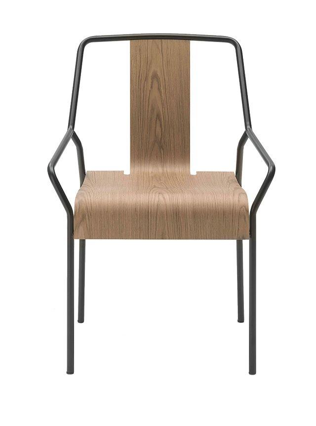 Les 265 meilleures images propos de chaises et fauteuils sur pinterest ac - Les plus beaux fauteuils ...