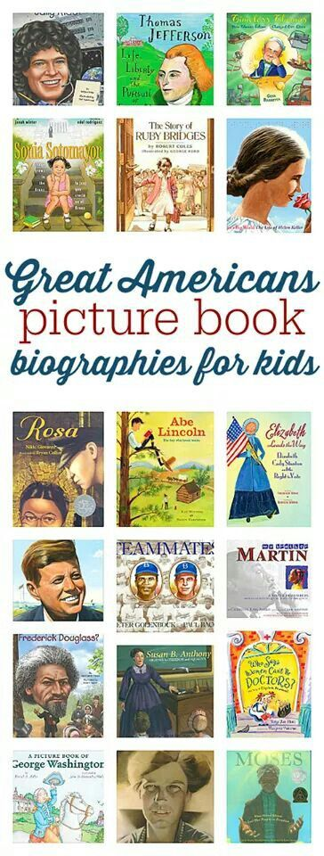 32 best Biography projects images on Pinterest | Biography project, Biographies and School projects